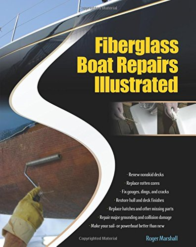 fiberglass-boat-repair-book