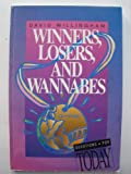 img - for Winners, Losers, and Wannabes (Favorite Brand Name Recipes) book / textbook / text book