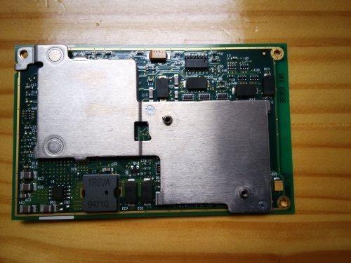 IBM Thinkpad 400MHZ Processor PII - 10L1333, 38L3110, AA 740895-403