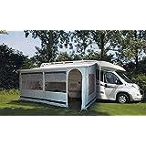Euro Trail auvent pour caravane Tous les Nouveautés !!! ETC T0075.450