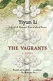 The Vagrants: A Novel