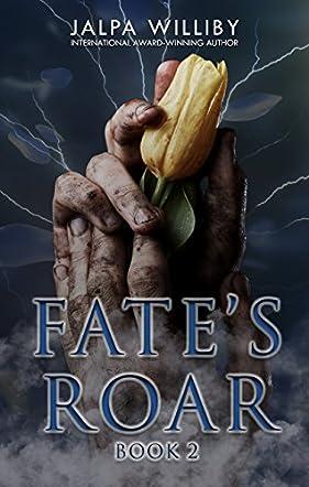 Fate's Roar