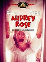 Audrey Rose - Das M�dchen aus dem Jenseits