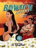 Baywatch - 11. Staffel