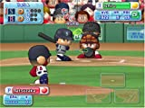 MLB Power Pros - Nintendo Wii