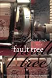 Fault Tree, Kathryn L. Pringle, 1890650706