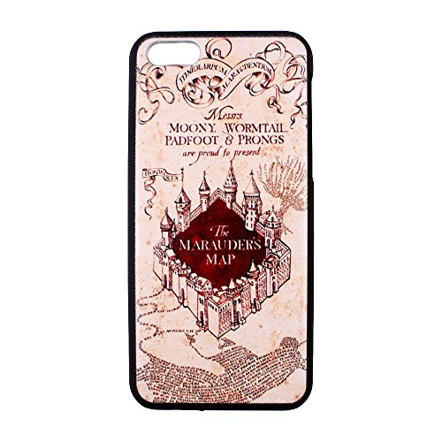 Harry Potter Iphone 5c Case