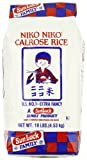 Niko Niko Calrose Rice, 10 lb