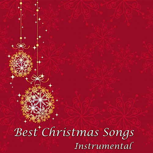 best christmas song instrumental - Christmas Song Instrumental