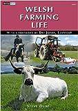 Inside out Series : Welsh Farming Life, Dubé, Steve, 1843239728