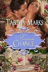 Surprise Chance (Chances of Discipline Book 2)