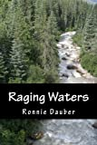 Raging Waters (Sarah Davies) (Volume 4) offers