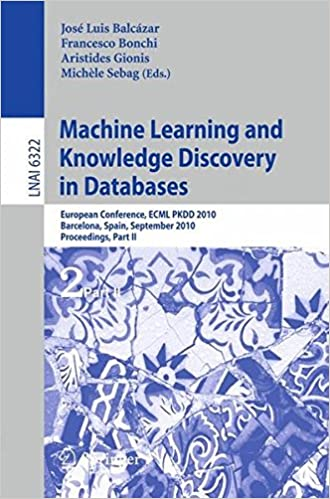 Ai machine learning   Best site to download ebook!   Page 2