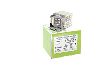 Alda PQ-Premium, Lámpara de proyector para VIEWSONIC Acer P1120 ...