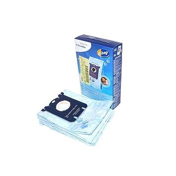 E203B bolsas de papel para aspiradoras Electrolux ...