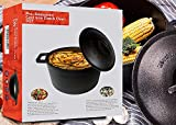 Utopia-Kitchen-Pre-Seasoned-Cast-Iron-Dutch-Oven-with-Dual-Handle-and-Cover-Casserole-Dish