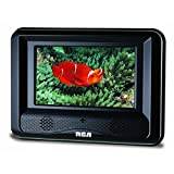 "RCA Mobile Blu-ray Player 7"" LCD Screen 1080P"
