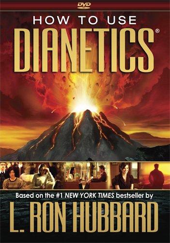 Dianetics Ita Ebook