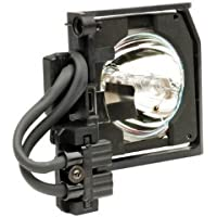 SLR60Wi Smartboard Projector Lamp Replacement. . Projector Lamp Assembly with Genuine Original Osram P-VIP Bulb Inside.