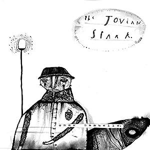The Jovian Spark Audiobook