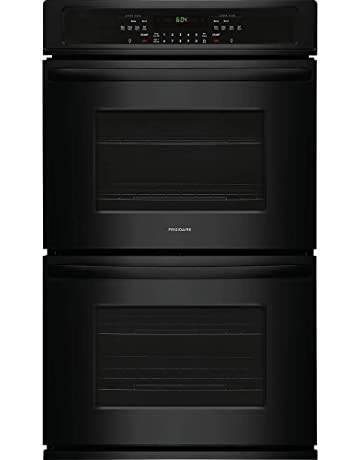double gas wall ovens 27 inch viking price152900 frigidaire ffet2726tb 27 inch double wall ovens amazoncom