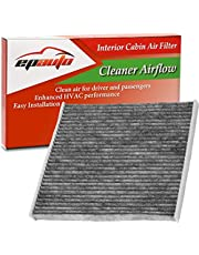 EPAuto CP776 (CF11776) Premium Cabin Air Filter