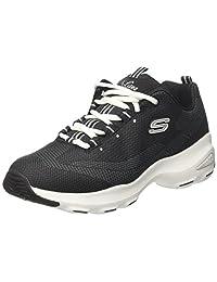 Skechers Women's D'LITE Ultra Sneakers