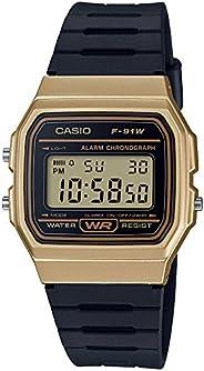Reloj Casio Analógico Core Unisex 30mm