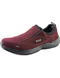Ryka K28165W W Loafer Women