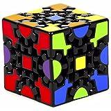 Cubo Gears 3x3 Rubik Magic Cube De Alta Velocidad