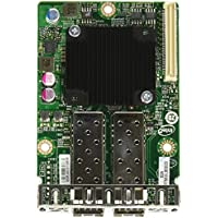 Intel 10 Gigabit Dual Port 82599EB I/O Module Network Adapter AXX10GBNIAIOM