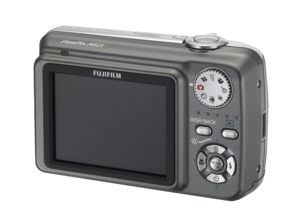 FUJIFILM FINEPIX A825 WINDOWS 8.1 DRIVERS DOWNLOAD