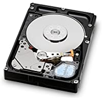 HGST HUC156060CS4204 0B28953 Ultrastar 600 GB 2.5 inch Internal Hard Drive - SAS - 15000 rpm - 128 MB Buffer