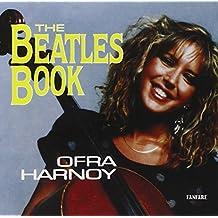 Beatles Book