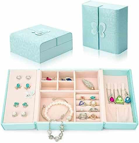 25807c9c26f68 Shopping 4 Stars & Up - Under $25 - Last 90 days - Jewelry ...