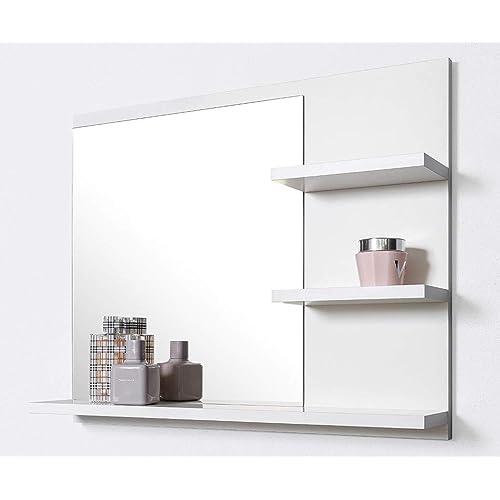 Ablage für Badezimmer: Amazon.de