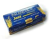 Brancher Jazz Reeds - Alto Saxophone 2.0