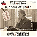 Duchess of Death | Richard Hack