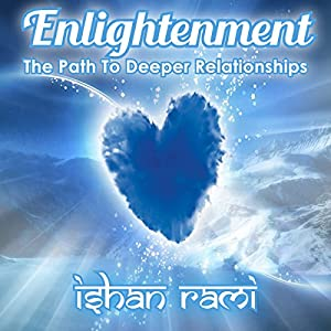 The Path to Deeper Relationships Audiobook