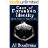 Case Of Forsaken Identity: Carter Peterson Mystery Series Book 2