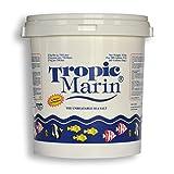 Tropic Marin ATM10252 Sea Salt Bucket, 200 Gallon