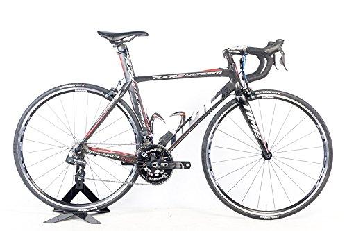 TIME(タイム) RXRS ULTEAM(RXRS ULTEAM) ロードバイク 2012年 XSサイズ B07DWZSV7H