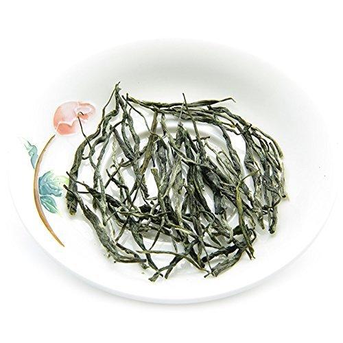 Lida-Good Qulaity Xin Yang Mao Jian Tea Green Tea-Loose Leaf Tea-1000g/35.3oz