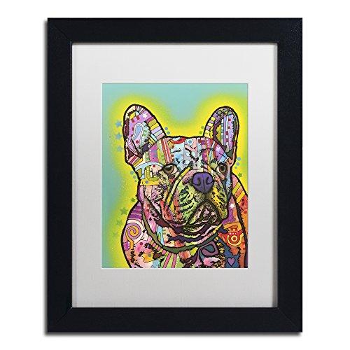 french bulldog frame - 8