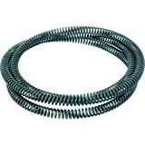 "Ridgid 62275 C-10 7/8"" x 15' Cable with All-Purpose Wind"