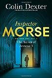 The Secret of Annexe 3 (Inspector Morse #7)
