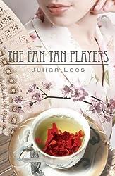 The Fan Tan Players