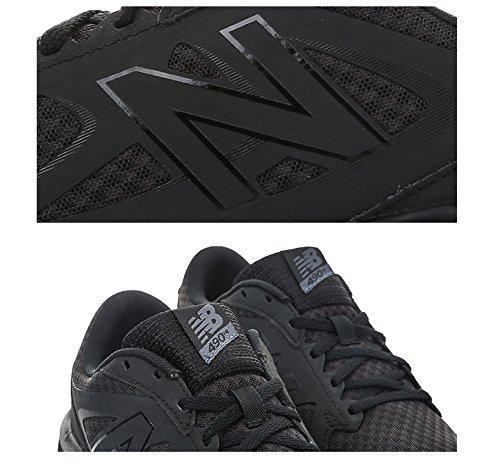 New Balance Herren Schuhe M 490 CK4 Sneaker