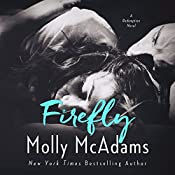 Firefly: Redemption, Book 2 | Molly McAdams