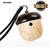 Portable Mini Wireless Bluetooth Speaker With Super Bass Stereo Sound play music 8 hours for iPhone iPad Android Car Home Ipad Ipod